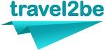 Service client Travel2be : comment l'appeler par téléphone ?