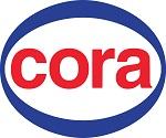 Service client Banque Revillon carte Cora