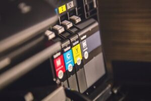 Service HP Instant Ink : comment y souscrire ?
