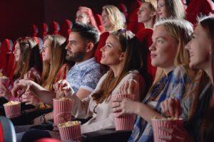 UGC Fête du cinéma : appeler le service client