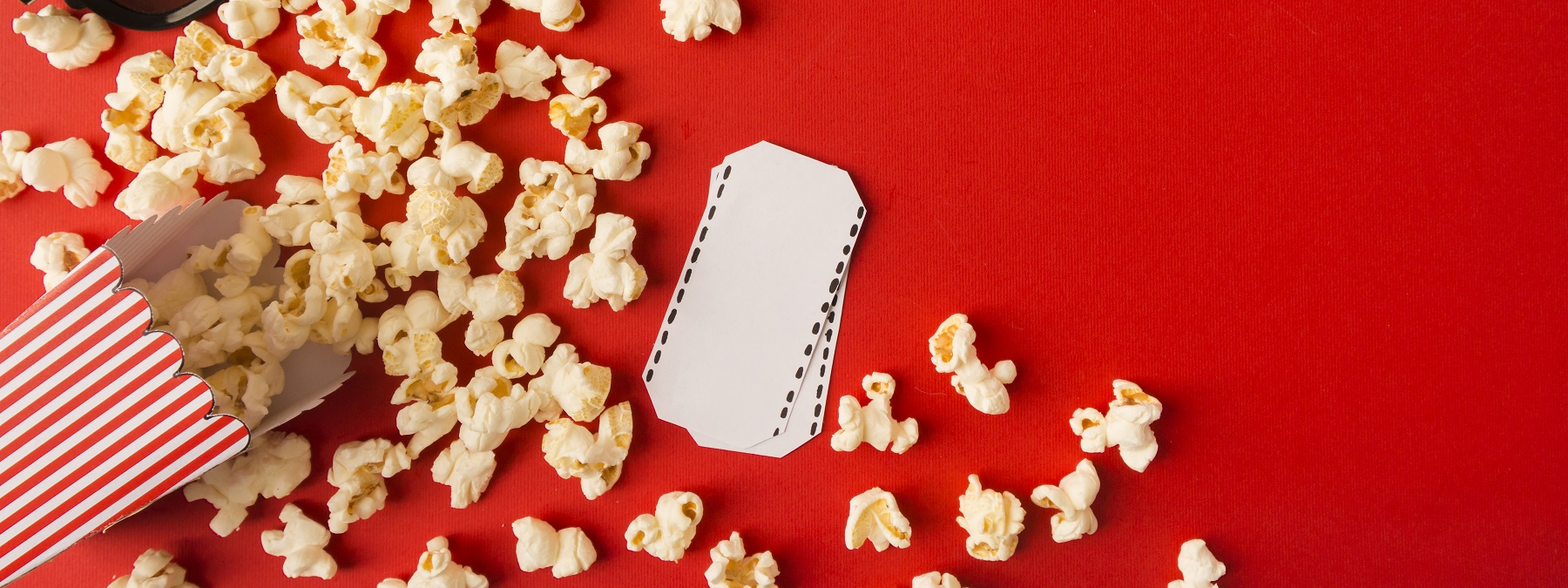 UGC Fête du cinéma du 30 juin au 4 juillet