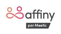 Télephone information entreprise  Affiny