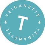 Contacter Tziganette par mail
