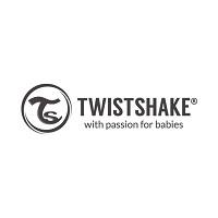 Télephone information entreprise  Twistshake
