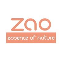 Télephone information entreprise  ZAO
