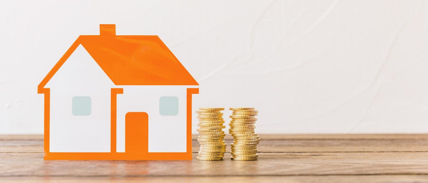 Comment va évoluer le crédit immobilier selon Empruntis ?