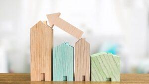 Crédit Immobilier Empruntis