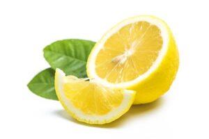 Service client de Lemon Tri par téléphone