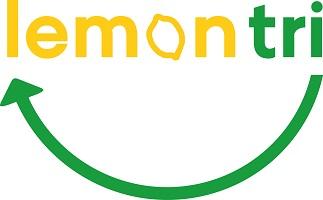 Entreprise de recyclage Lemon Tri