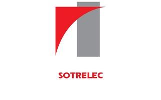 Introduction à l'entreprise énergétique SOTRELEC