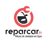 Concernant le site de pièces pour automobiles Reparcar