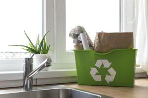 Joindre par téléphone Les Joyeux Recycleurs