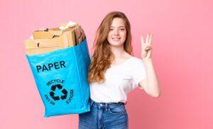Informations sur les activités Les Joyeux Recycleurs