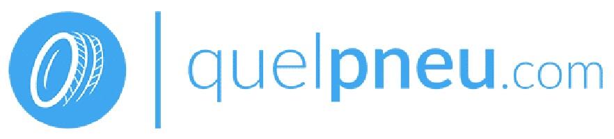 Introduction à l'enseigne en ligne Quelpneu.com